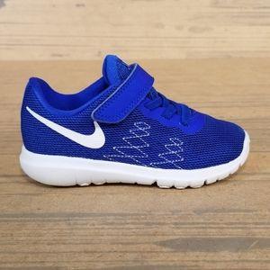 Nike Flex Fury 2 Running Shoes